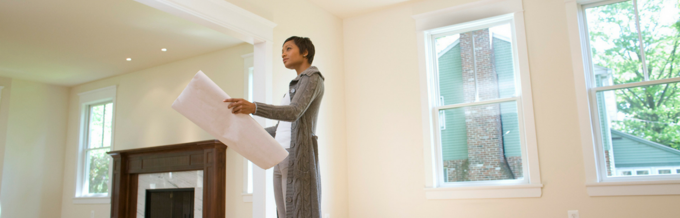 Why You Really Need a Home Inspection