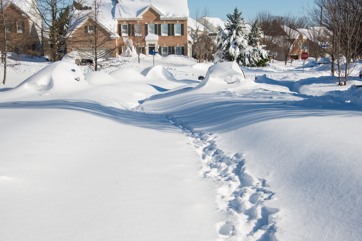 Is Summer or Winter the Best Season to Buy a Home?